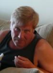 lynford, 53  , San Francisco