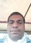 Tejas, 41, Ahmedabad