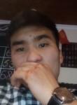 Maksat, 21  , Bishkek