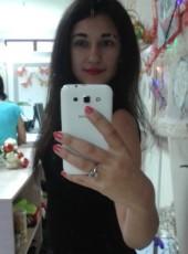 Dzhamilya, 26, Russia, Yuzhno-Sakhalinsk
