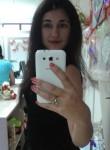 Dzhamilya, 25, Yuzhno-Sakhalinsk