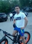 ubaydulloman, 32  , Tashkent