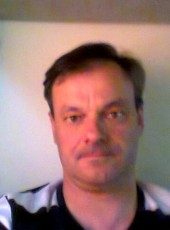 Aleksey, 46, Russia, Krasnodar
