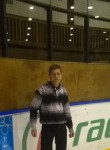 janek, 41  , Tartu
