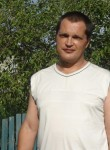igor, 42  , Gubkinskiy