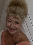 TATYANA , 66  , Dzjubga