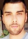 Dylan, 28  , Charleville-Mezieres