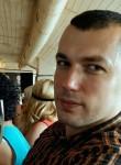 Міша, 32, Horodenka