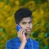Preethu, 21  , Hole Narsipur