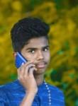 Preethu, 20  , Hole Narsipur