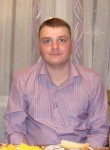 Evgeniy, 39  , Kursk