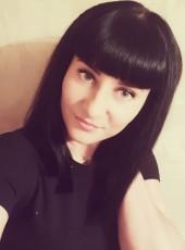 Lisichka, 30, Russia, Golitsyno