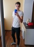 Dima, 21  , Wroclaw