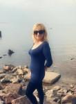 Irina, 41  , Saint Petersburg