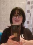 Meri, 58  , Mytishchi