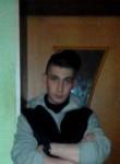 Sergey Vladimi, 25  , Gari
