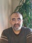 AQA Habib, 50  , Baku