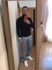 jose, 32, Spain, Torrent
