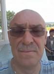 sergey, 62  , Marganets