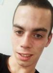 Ilya, 19  , Kovrov