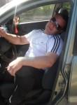 Ivan, 31  , Naro-Fominsk