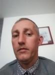 Sylvain, 47  , Caen
