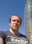 Oleg, 37, Abakan