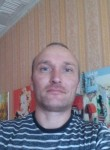Vitaliy, 39, Astana