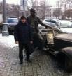 Андрей