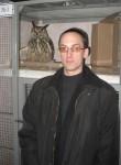 Maksim, 41, Saratov