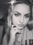Kseniya, 20  , Novosibirsk