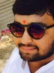 Mihir, 24 года, Bhavnagar