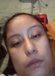 Ximena, 18  , Cuautitlan Izcalli