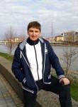 Svyatoslav, 40  , Rostov-na-Donu