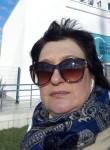 Галина, 45 лет, Адлер