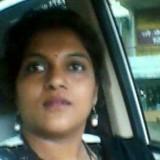 Maggie, 38  , Indi