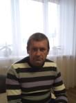 Vladimir, 45, Vawkavysk