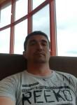 Ruslan, 30  , Urus-Martan