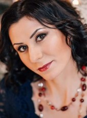 Alesia , 30, Ukraine, Kiev