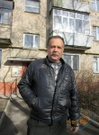 Yuriy, 60  , Fryazino