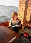 Natalya, 46  , Mykolayiv
