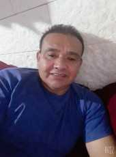 Luciano, 57, Argentina, Buenos Aires