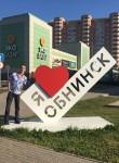 Кирилл, 29 лет, Магадан