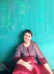 Nataliya, 38, Simferopol