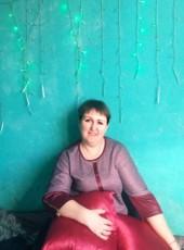 Nataliya, 38, Russia, Simferopol