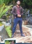 Marat, 25  , Nalchik