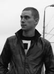 Александр, 27 лет, Грязи