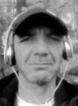 Dmitriy, 41, Krasnoyarsk