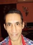Esteban, 45  , Buenos Aires