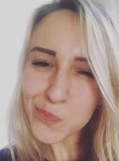 viktoria, 23, Russia, Sevastopol